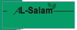 Al Salam Agro
